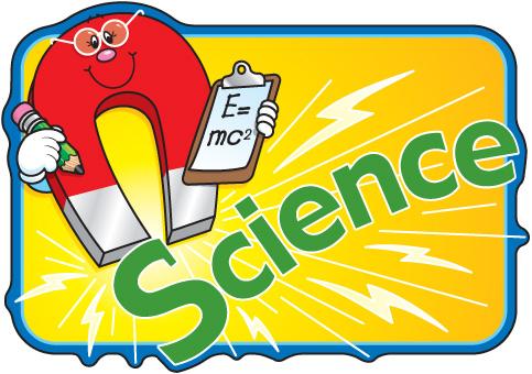 Science Clip Art Free.