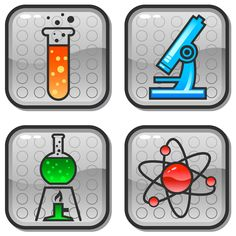 science clipart.
