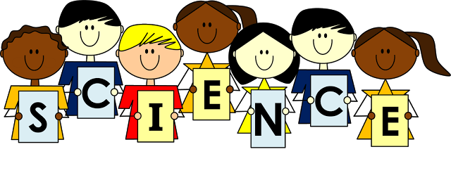 Science clip art for teachers free clipart images 3.
