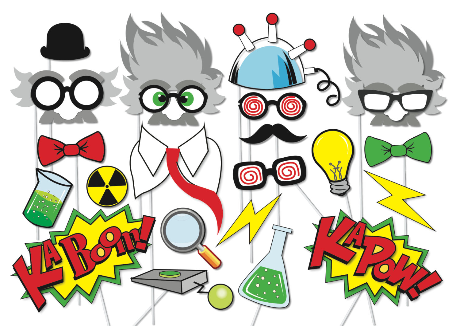 School science clipart science clip art printable free.