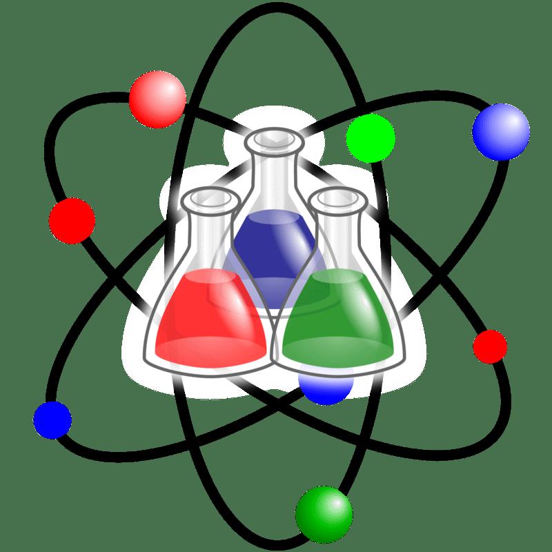 Science clipart transparent 3 » Clipart Portal.