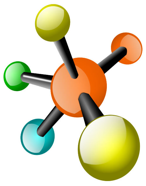 Science PNG Images Transparent Free Download.