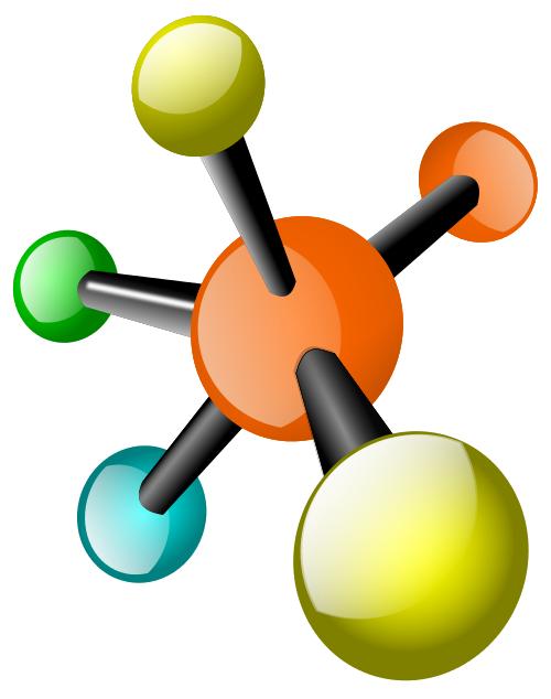 Science PNG Images Transparent Free Download.
