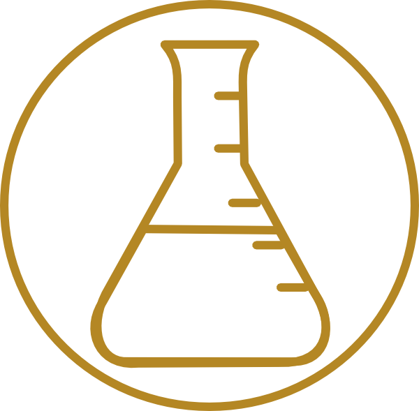 Science Clip Art at Clker.com.