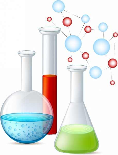 Science free vector download (1,061 Free vector) for commercial.
