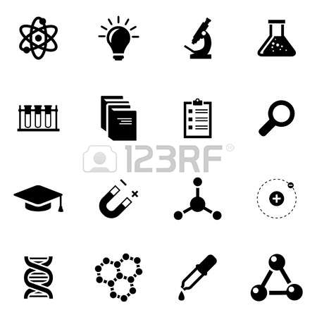 729,241 Science Stock Vector Illustration And Royalty Free Science.