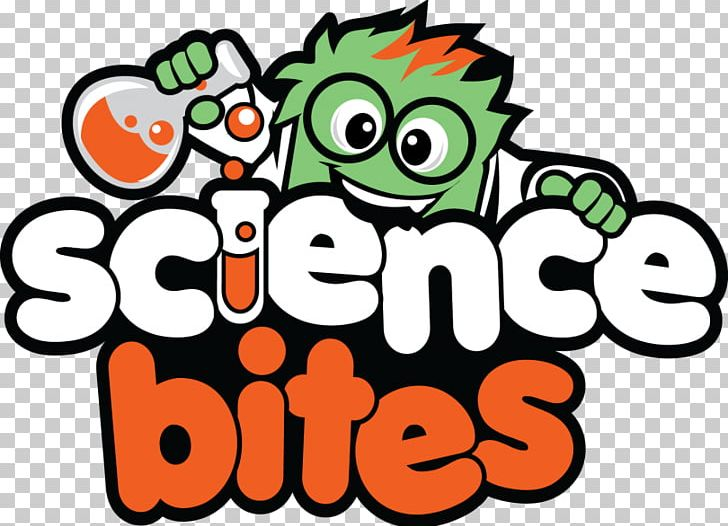 Earth Science Logo Scientist PNG, Clipart, Area, Art.