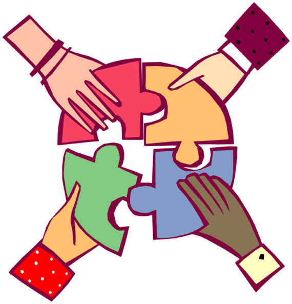 Free Conclusion Clipart Best Symbol Clip Art ⋆ ClipartView.com.