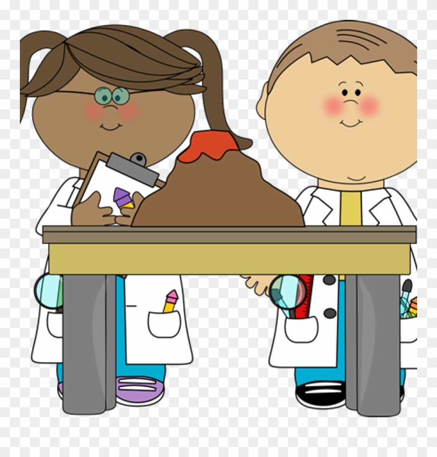 Kids Science Clipart Science Clip Art Science Images.