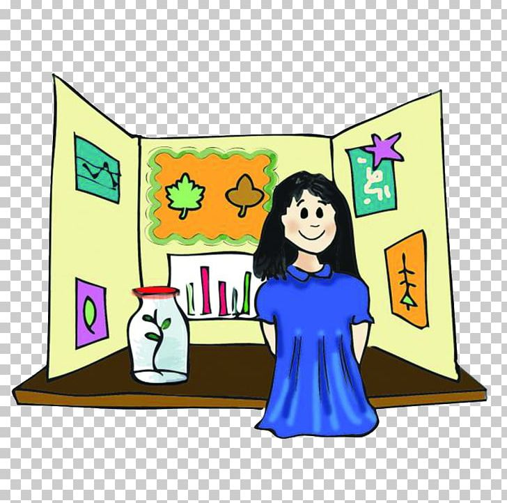 Science Fair Science Project PNG, Clipart, Area, Art.