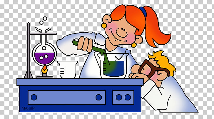 Science Laboratory Chemistry , science PNG clipart.