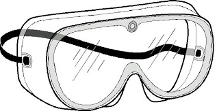 Free Safety Goggles Clipart, Download Free Clip Art, Free.