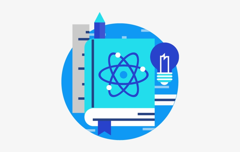 Math And Science Png Clipart Free Stock.