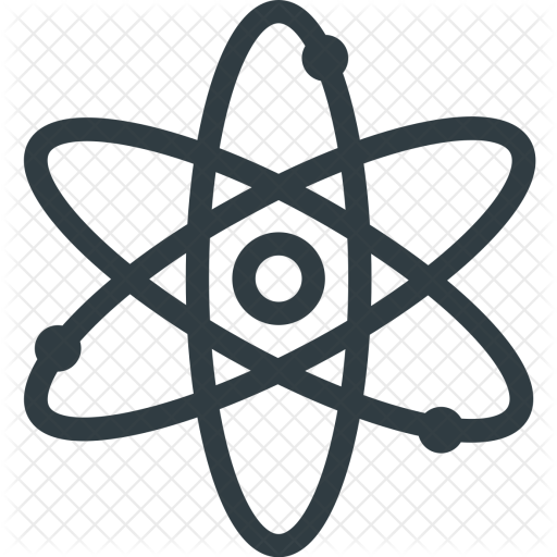 Science Icon Png #408794.