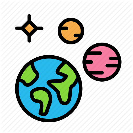 \'Science\' by emojious.com.