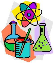 24+ Science Lab Clipart.