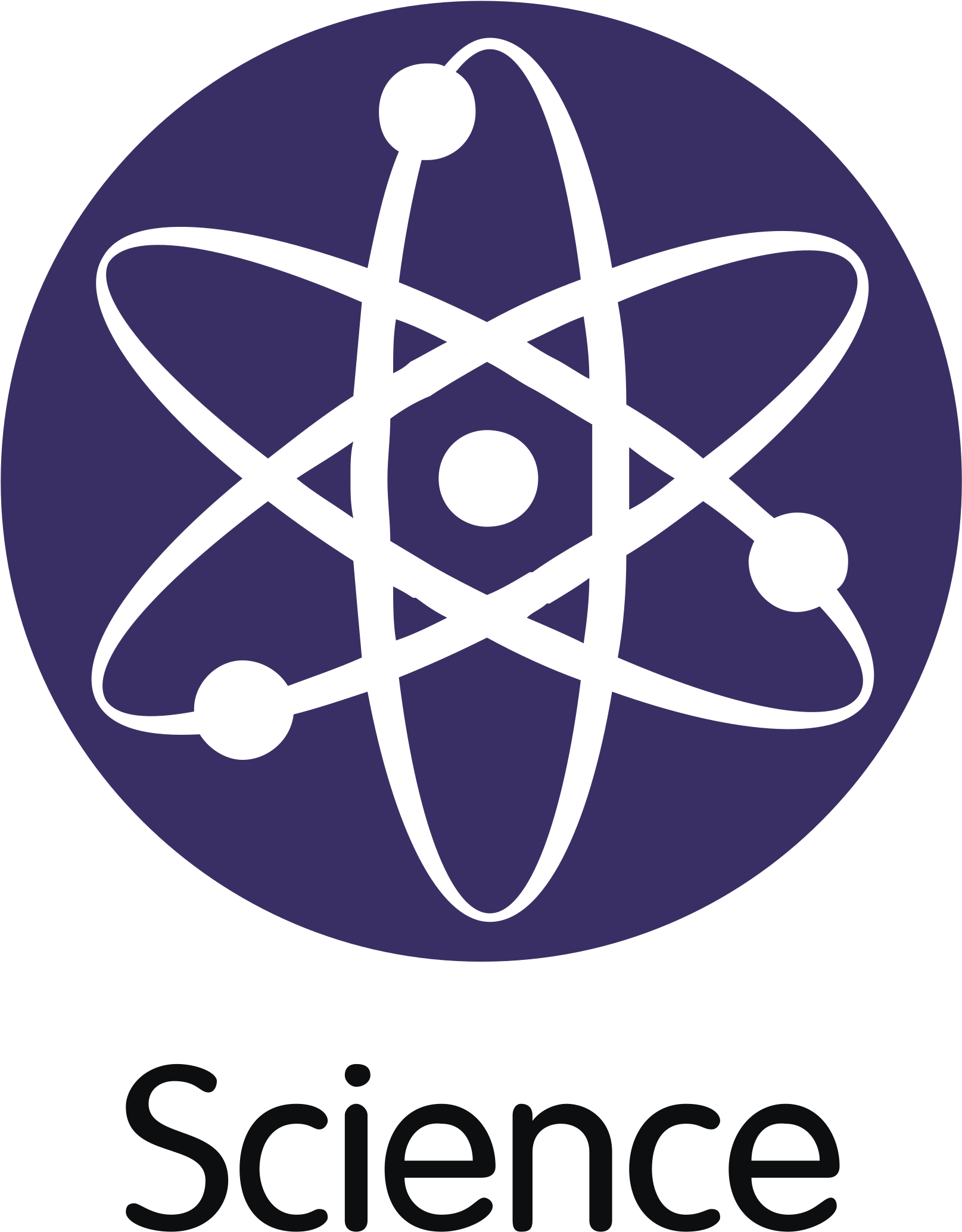 Science Colleges Logo Png Transparent.