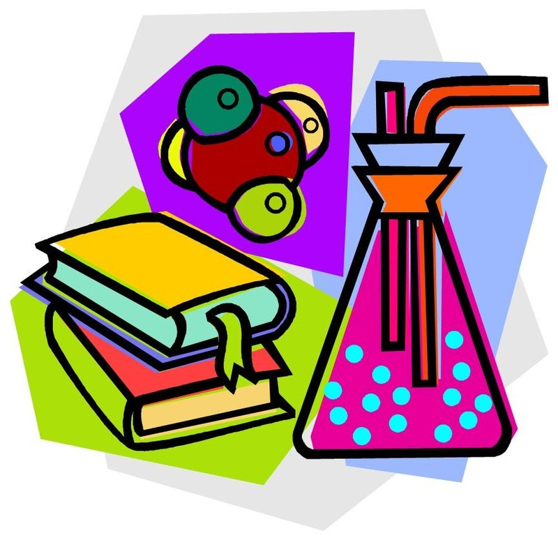 Free Science Materials Cliparts, Download Free Clip Art.