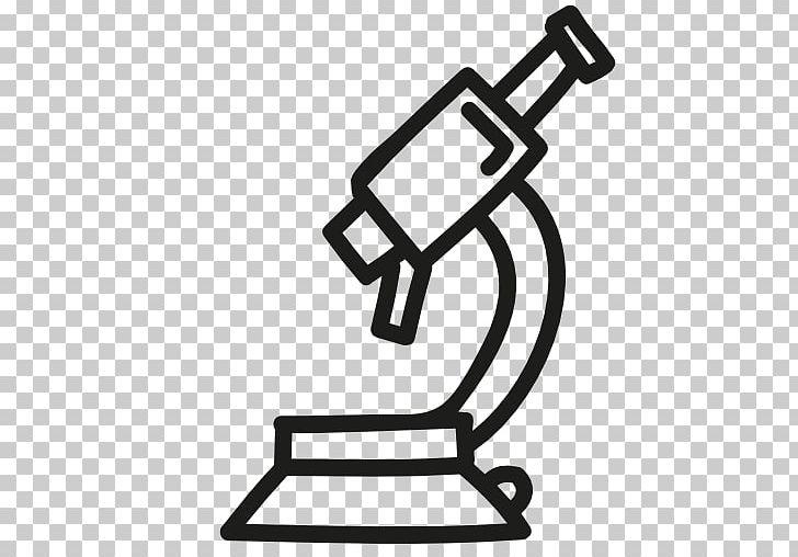 Scientific Instrument Science Microscope Scientist PNG.