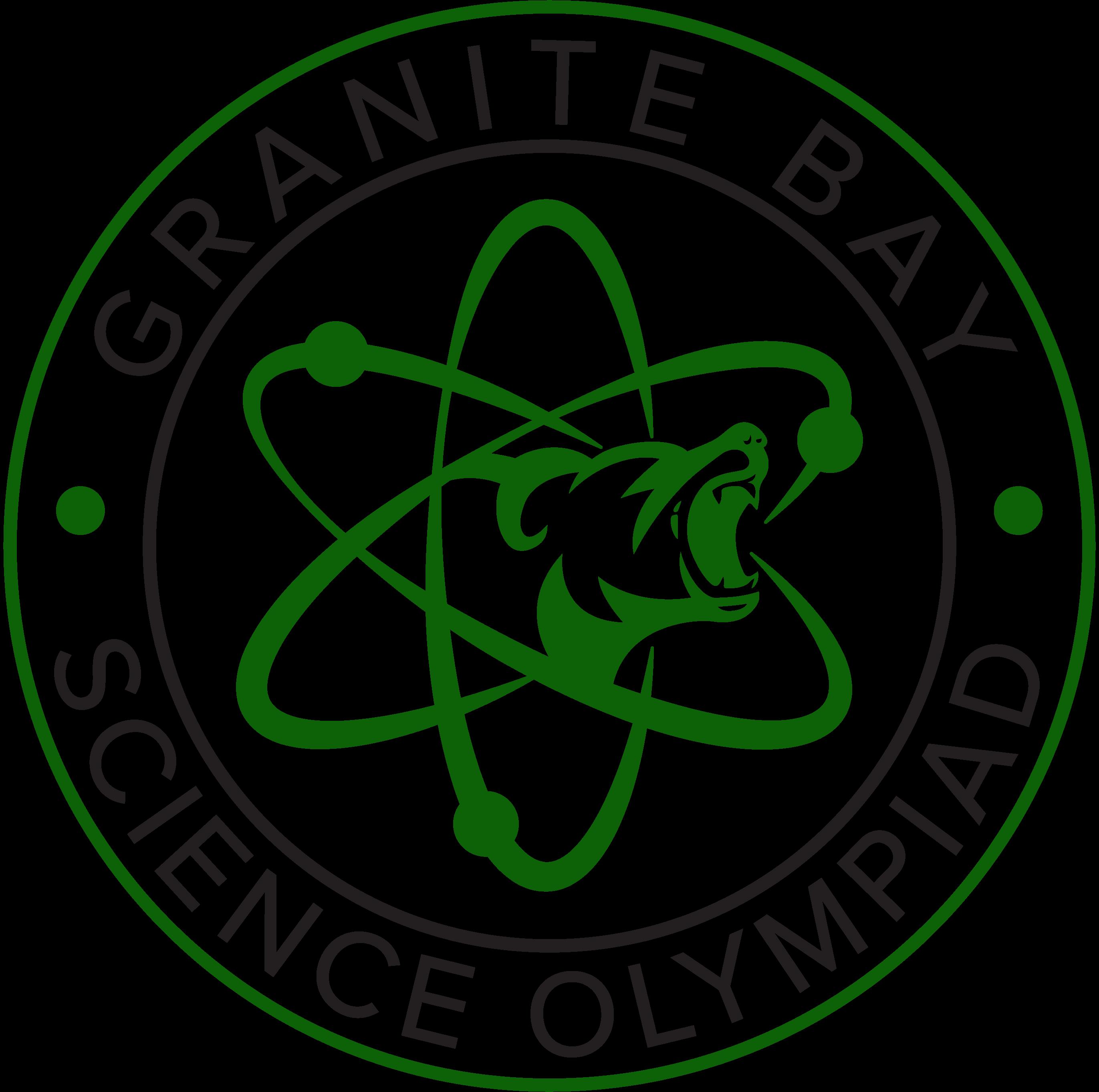 Granite Bay Science Olympiad.