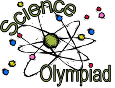 Pasadena Now » Pasadena LEARNs Science Olympiad is Set for.