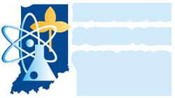 Science Olympiad Logo.