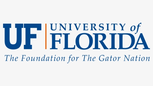 University Of Florida Science Olympiad.