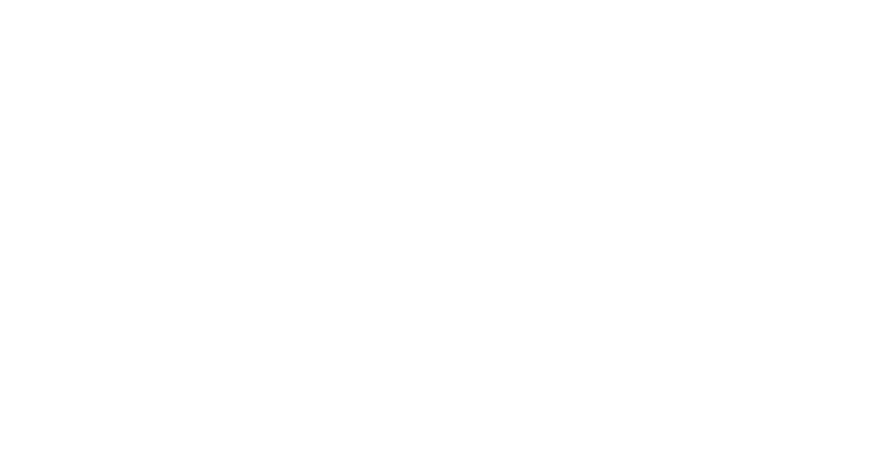 Science Olympiad 2020.