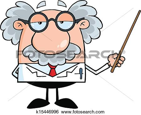 Scientific Clip Art Royalty Free. 33,156 scientific clipart vector.
