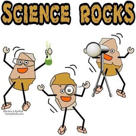 12 best Science Clip Art images on Pinterest.