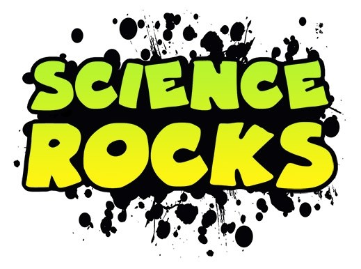 Science rocks clipart 4 » Clipart Portal.