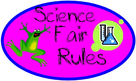 Gallery For > Science Rules Clipart.
