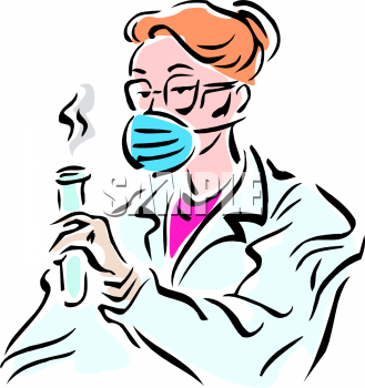 Science Lab Safety Rules Clip Art Related Keywords & Suggestions.