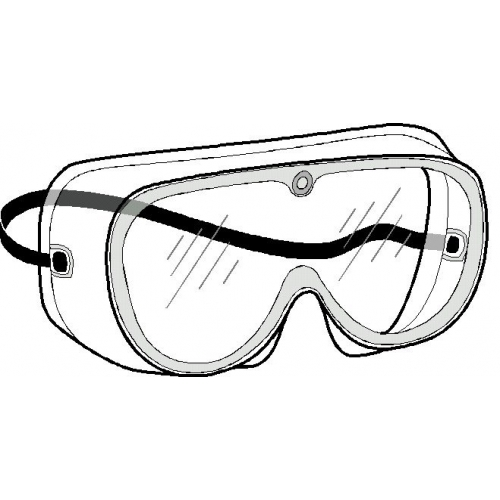 Free Pictures Of Safety Goggles, Download Free Clip Art.