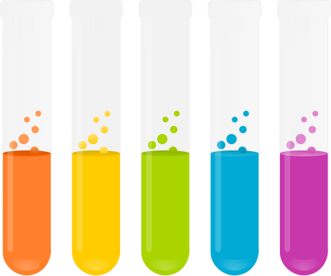 Science Test Tubes PNG Transparent Science Test Tubes.PNG.