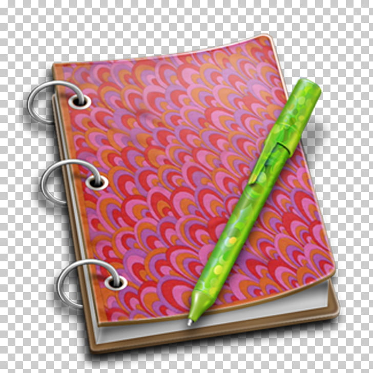 Science fair Book Technology Child, notebook PNG clipart.