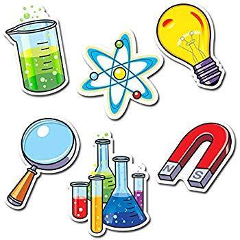 Clipart science tools 2 » Clipart Portal.