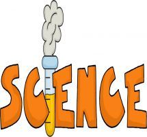 Project in science word clipart » Clipart Portal.