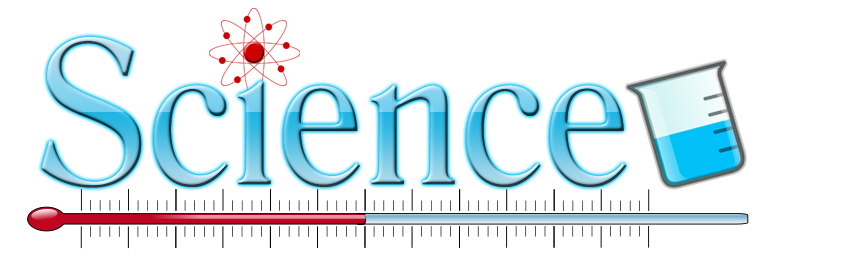 Free Science Clipart, Download Free Clip Art, Free Clip Art.