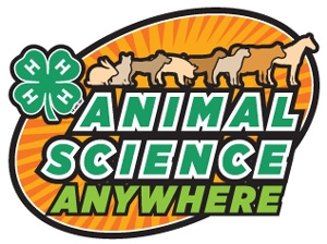 Animal Science Clipart.