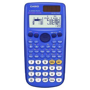 Calculators : Target.