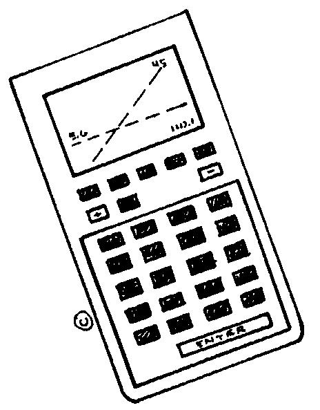 Showing post & media for Graphic calculators cartoons.