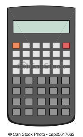 Scientific calculator Illustrations and Clip Art. 161 Scientific.