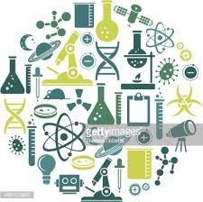 Image result for scientific research clipart.