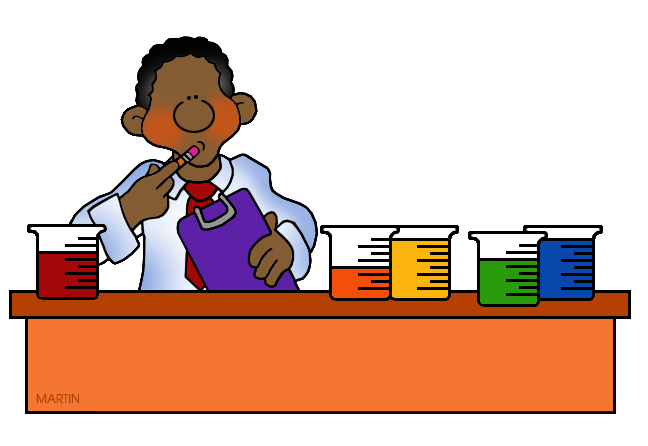 Science Variable PNG Transparent Science Variable.PNG Images.
