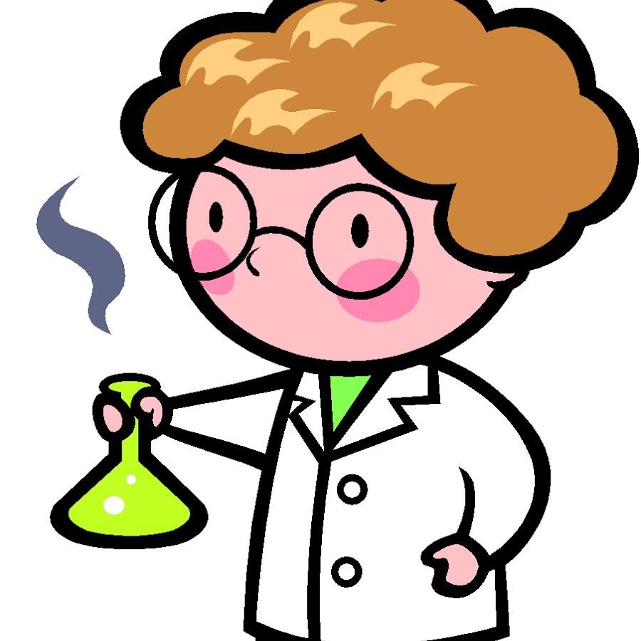 Download method cartoon clipart Scientific method Science.