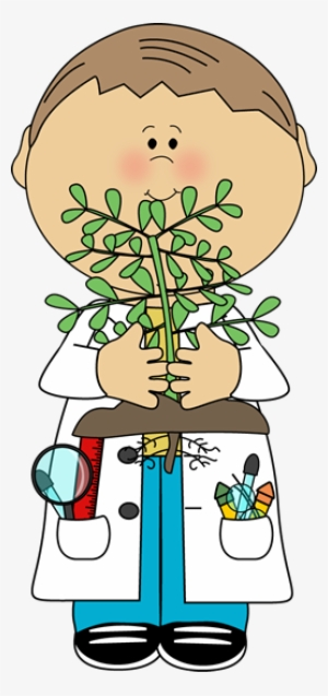 Science Clipart PNG Images.