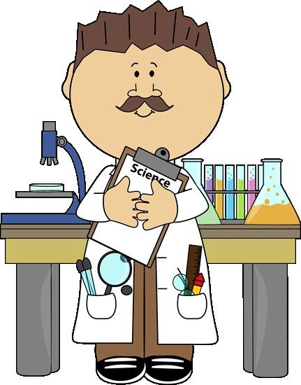 Free Scientist Cliparts, Download Free Clip Art, Free Clip.