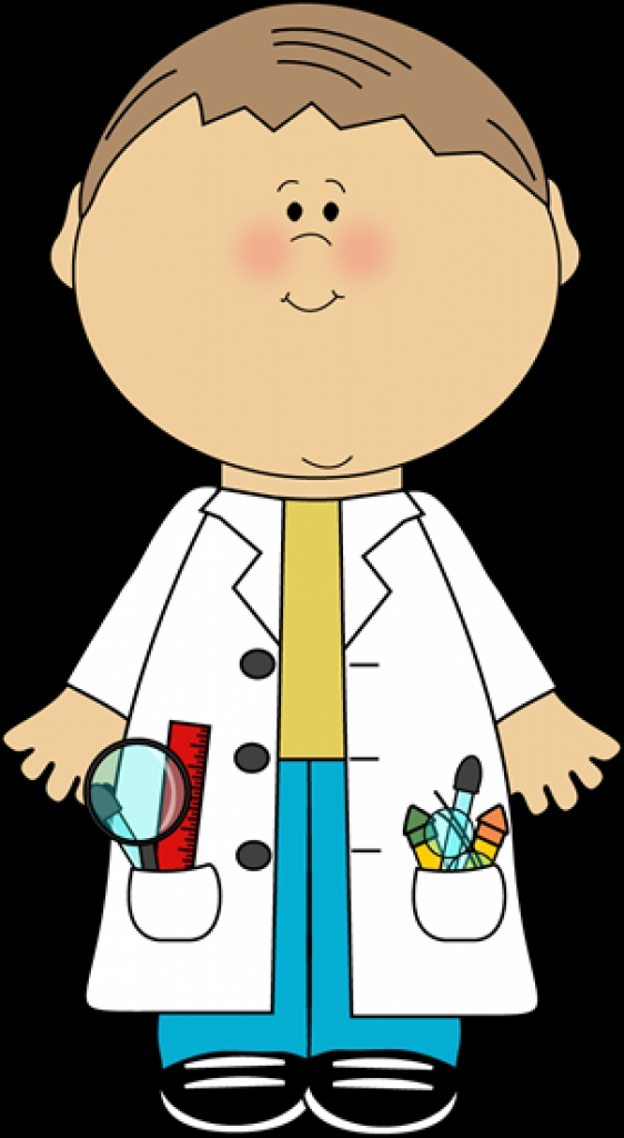 free mad scientist clipart the clipartsTop 20 PNG mad scientist.