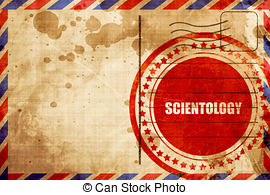 Scientology Illustrations and Clip Art. 28 Scientology royalty.